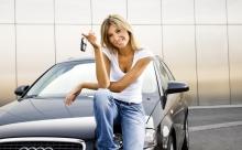 автомобильные новости, наиболее выгодные автомобили