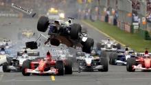 Автомобильные новости, формула-1, моторы формула 1, f1