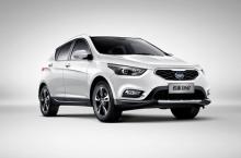 автомобильные новости, китайские автомобили, автомобили faw, faw, Besturn X80, Junpai D60