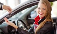 Автомобильные новости Воронежа, стоимость нового автомобиля, средняя стоимость автомобиля в России, анализ автомобильного рынка России