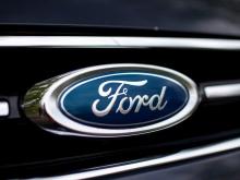 автомобильные новости воронежа, ford, форд, ford kuga, модели форд