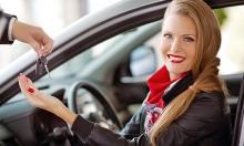 Автомобильные новости Воронежа, российский автомобильный рынок, итоги сентября