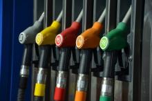 автомобильные новости, цены на бензин, повышение цен на бензин, фас
