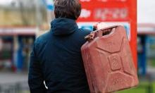 Автомобильные новости Воронежа, цены на бензин, крым, бензин, аксенов