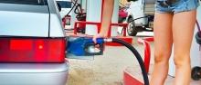 Автомобильные новости Воронежа, ЕВРО-5, топливо, бензин, ФАС, цены на бензин