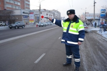 Автомобильные новости Воронежа, выезд на встречную полосу, штрафы гибдд, лишение прав