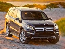 Опубликован список самых безопасных автомобилей по версии IIHS