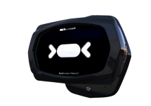 Компания EyeLock создает новую противоугонную систему