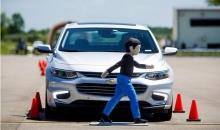 Автомобильные новости Воронежа, система торможения, General Motors