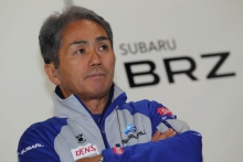 автомобильные новости, Subaru WRX STI NBR Challenge, VLN Race, нюрбургринг, хидехару тацуми