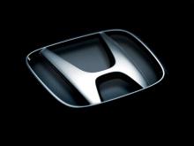 Автомобильные новости Воронежа: Honda не собирается покидать российский рынок