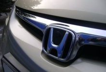 Honda могут оштрафовать