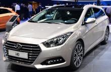 Автомобильные новости Воронежа, Автомобильные новости Черноземья, неисправности Hyundai и KIA, клинит рулевая колонка, иск в суд