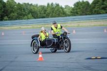 Ралли Bosch Moskau Klassik 2015, автомобильные новости, новости автоспорта
