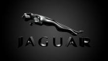 Автомобильные новости Воронежа, Автомобильные новости Черноземья, Jaguar, Jaguar F-Pace