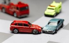 Автомобильные новости Воронежа, автострахование, страховка автомобиля, каско, осаго