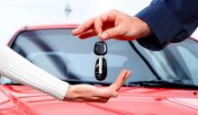 автомобильные новости, госсубсидирования автокредитов, льготные автокредиты, автокредиты