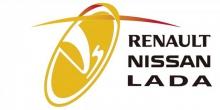 Renault-Nissan-Lada