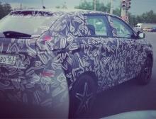 автомобильные новости. лада x-ray, новые модели LADA, воронеж-авто-сити, лада в воронеже