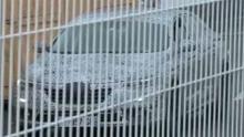 Renault Laguna, new Renault Laguna, тест-драйв Renault Laguna