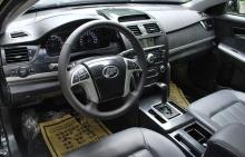 автомобильные новости, Lifan 820, купить лифан, новый лифан, авто-сити, лифан в воронеже
