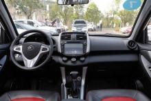 #авто-сити воронеж, купить #Lifan в воронеже, тест-драйв Lifan x60, тест-драйв лифан, китайский кроссовер