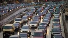 Автомобильные новости Воронежа, езда без света, езда с выключенными фарами, штрафы ГИБДД, камеры ГИБДД