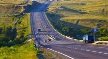 Автомобильные новости Воронежа: на трассах М4, М11, М3 и М1 появится бесплатный Wi-Fi