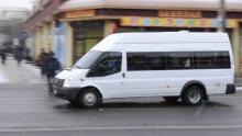 Автомобильные новости Воронежа, Автомобильные новости Черноземья, carzclub, автомобили, автобусы