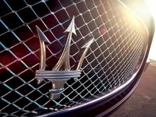 Автомобильные новости Воронежа, Maserati, Maserati Levante, кроссоверы, леванте, EV, SUV, carzclub, автомобили, автоновости, автомобильные новости Черноземья
