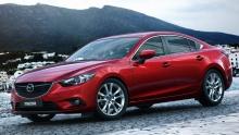 Автомобильные новости Воронежа, отзывы Mazda6, отзывы Mazda CX-5,отзывы мазда, посторонний шум в салоне