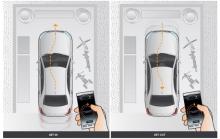 Автомобильные новости Воронеже, Mercedes-Benz, E-Klasse, Мерседес, Е-класс