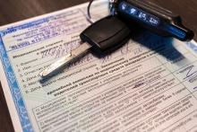 Автомобильные новости Воронежа, медсправка, получить права, права, замена прав