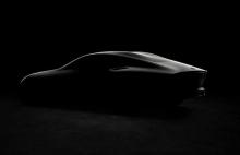 Автомобильные новости Воронежа, Mercedes-Benz, IAA 2015, IAA Dailmler