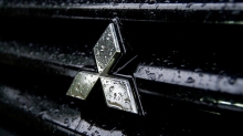 Автомобильные новости Воронежа, Автомобильные новости Черноземья, carzclub, автомобили, mitsubishi, outlander, Боравто, купить митсубиси, мицубиси, мицубиши, Mitsubishi Outlander, тест-драйв Mitsubishi, Боравто на 9 января