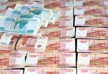 Автомобильные новости Воронежа, «Автодор» обвиняют в нецелевом использовании средств на строительство ЦКАД