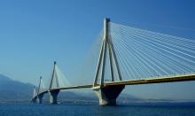 Керченский мост оплатят чиновники