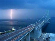 автомобильные новости, мост через Керченский пролив, керчь, керченская переправа