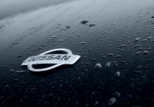 Автомобильные новости Воронежа, Nissan, Ниссан, автомобильный рынок Европы