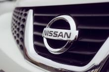Автомобильные новости Воронежа, carzclub, карзклаб, Ниссан, Nissan, водородный двигатель