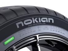 Автомобильные новости Воронежа, Nokian tyres, шины нокиан, скандал нокиан, купить шины в воронеже