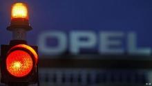 Автомобильные новости, уход опель с рынка, опель прекращает деятельность в россии, GM уходит из России