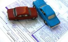 автомобильные новости, полис осаго, транспортный налог