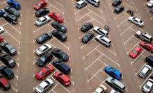 автомобильные новости, дополнение к ПДД, пешеходные переходы, светофоры, парковка