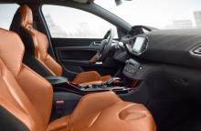 автомобильные новости, Пежо, Peugeot 308 R
