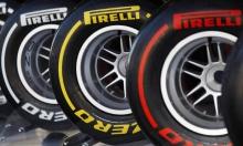 автомобильные новости, Pirelli