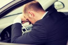 Ограничения по здоровью для выдачи водительских прав
