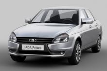 автомобильные новости воронежа, Lada priora. автоваз, приора, новая прора, купить приору в воронеже, воронеж-авто-сити