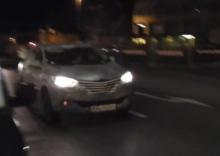 Неизвестный Renault