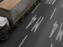 автомобильные новости Воронежа, автомобильные новости Черноземья, трасса м4 дон, платный участок, нарушения на трассе